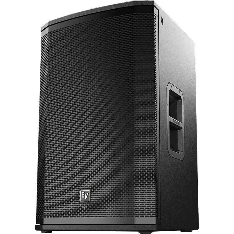 Концертные акустические системы ELECTRO VOICE ETX-15P