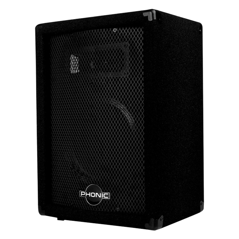 Концертные акустические системы PHONIC SEM 710 Plus
