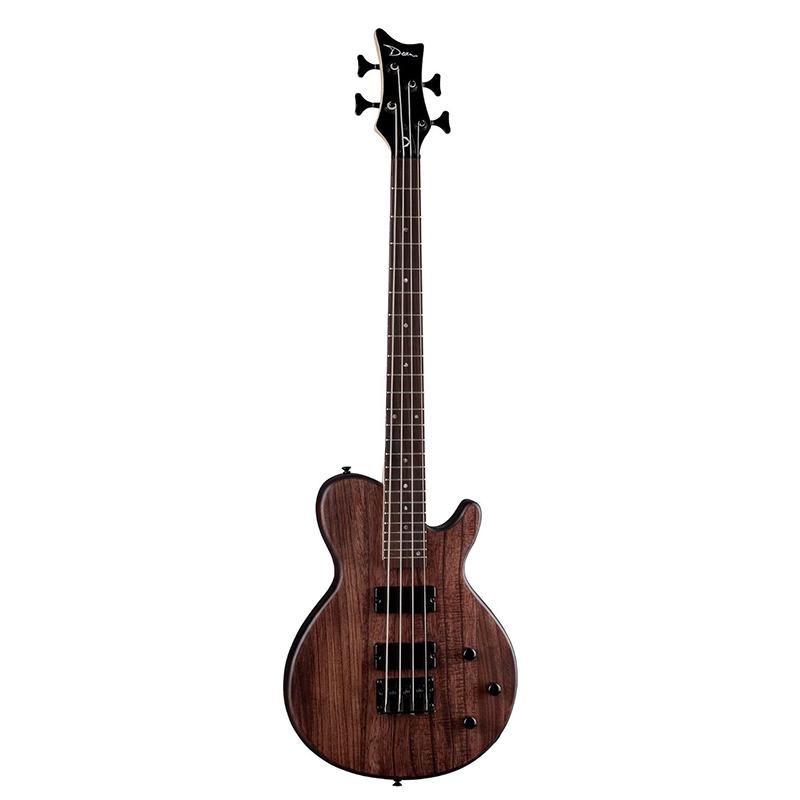 Бас-гитары Dean EVOXM BASS