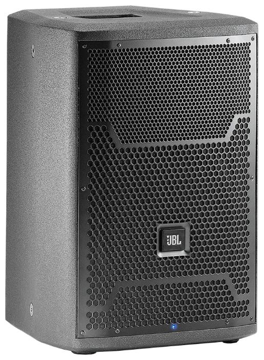 Концертные акустические системы JBL от Pult.RU