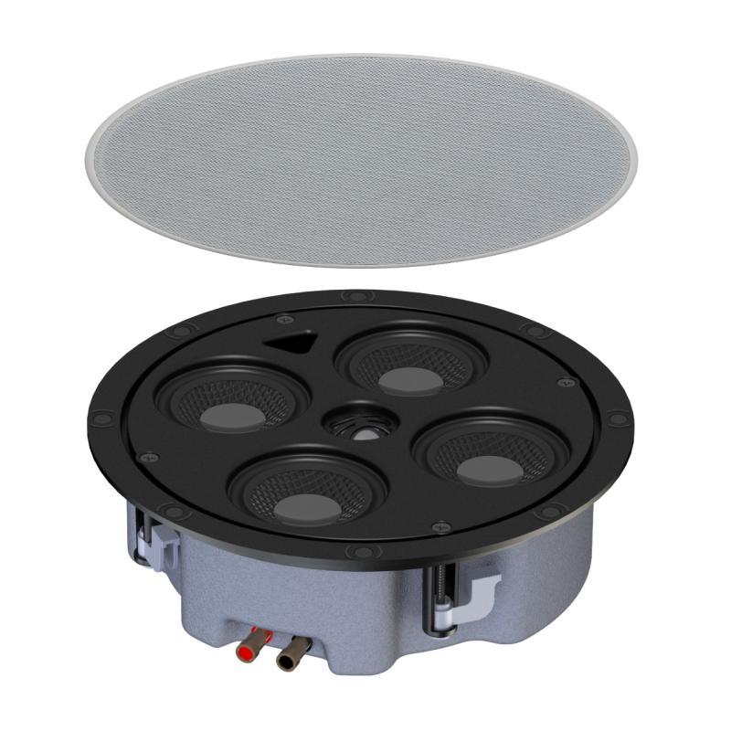 Встраиваемая акустика Origin Acoustics