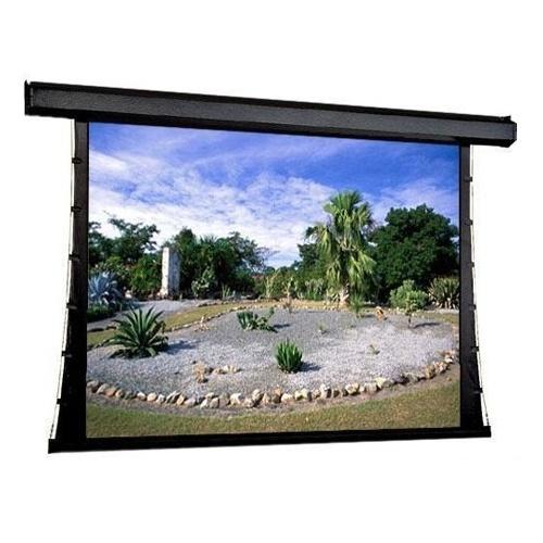 Экраны для проекторов Draper Premier NTSC (3:4) 244/96 152x203 HDG ebd 12 cas
