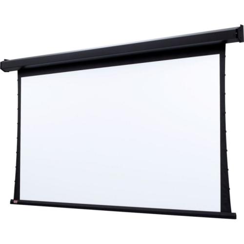 """Draper Premier HDTV (106""""/16:9) 132x234 HDG ebd 30"""" case"""