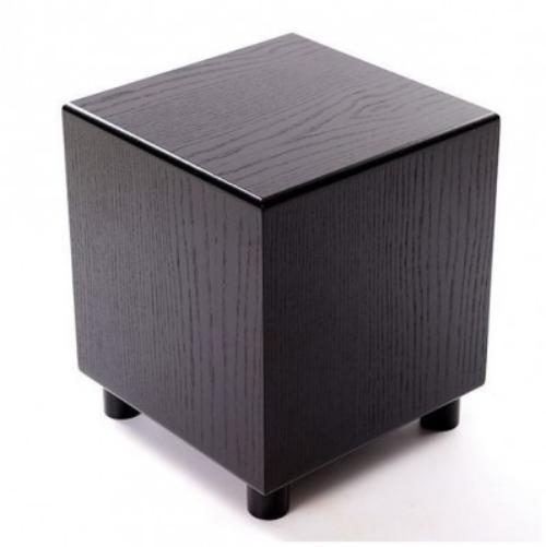 ��������� MJ Acoustics Pro 60 black ash