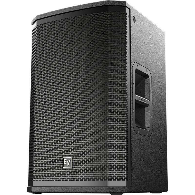 Концертные акустические системы ELECTRO VOICE ETX-12P