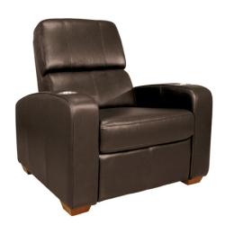 Кресла для домашнего кинотеатра BellO, арт: 43269 - Кресла для домашнего кинотеатра