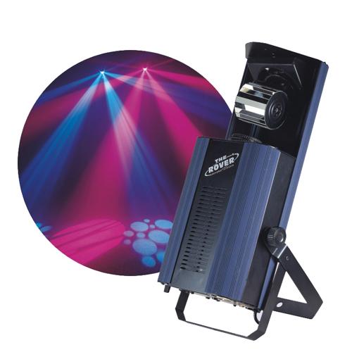 Интеллектуальное световое оборудование Acme, арт: 156344 - Интеллектуальное световое оборудование
