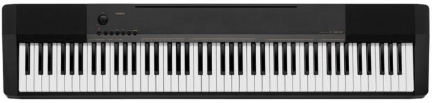 Синтезаторы и Пианино Casio