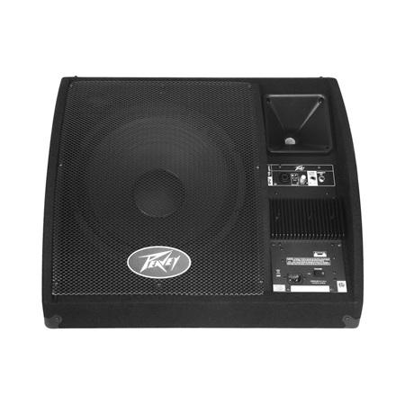 Концертные акустические системы Peavey PV 15PM