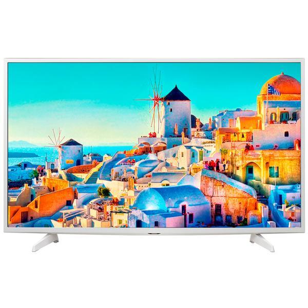 LED телевизоры LG 43UH619V lg 43uh619v