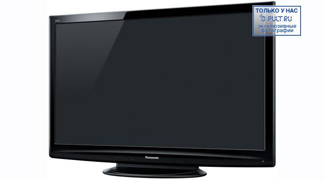Что такое ТВ  тюнер Руководство для начинающих