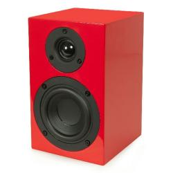 Полочная акустика Pro-Ject, арт: 69999 - Полочная акустика
