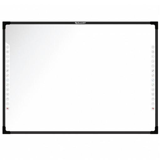 Интерактивные доски IQBoard, арт: 147398 - Интерактивные доски