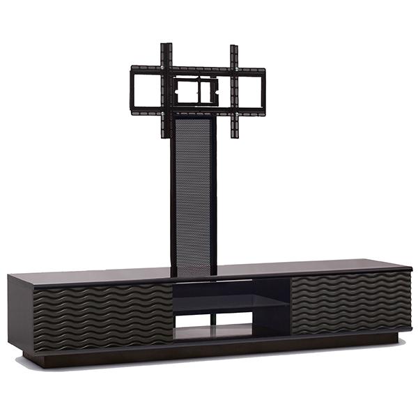 Подставки под телевизоры и Hi-Fi Akur Lisewood ECHO 2 с плазмастендом