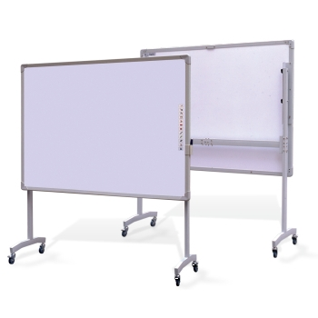 Интерактивные доски Trace Board от Pult.RU