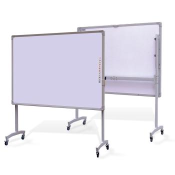 Интерактивные доски Trace Board