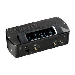 Предусилитель (стерео) Chord Electronics, арт: 54087 - Предусилитель (стерео)