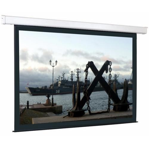 Экраны для проекторов ScreenMedia от Pult.RU