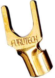 Разъемы и переходники Furutech FP-203(G) furutech fp 162 g за шт