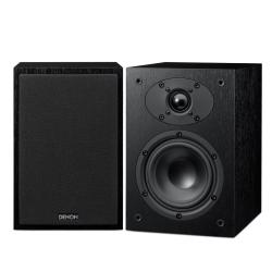 Полочная акустика Denon SC-F109 black denon sc m39