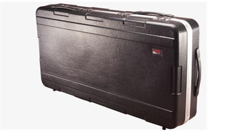 G-MIX 20x30 от Pult.RU
