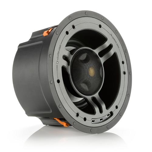 Встраиваемая акустика Monitor Audio CP-CT380IDC Trimless Inceiling