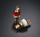 Разъемы и переходники Furutech FP-901 (G) сет из 2шт furutech fp 162 g за шт