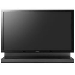 Плазменные телевизоры Panasonic