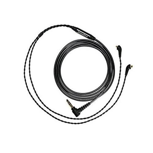 Кабели для наушников Etymotic от Pult.RU