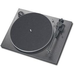 Essential (Ortofon 2M-Blue + Phono USB) black PULT.ru 20300.000