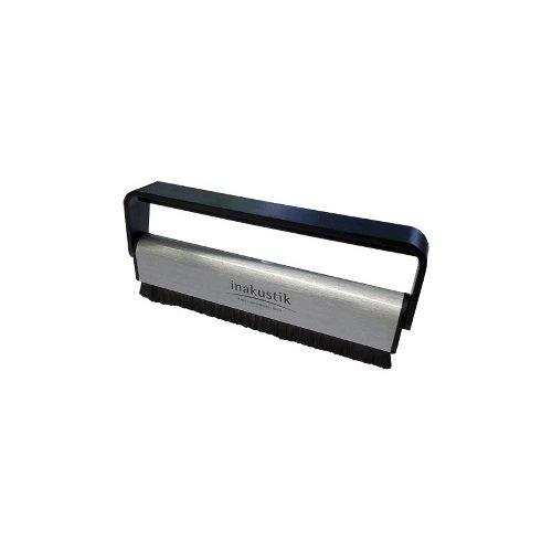 Средства по уходу и хранению In-Akustik Premium Record brush (004528001)