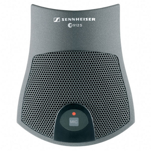 Микрофоны Sennheiser от Pult.RU