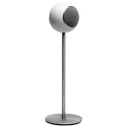 Полочная акустика Elipson Planet L High Gloss White
