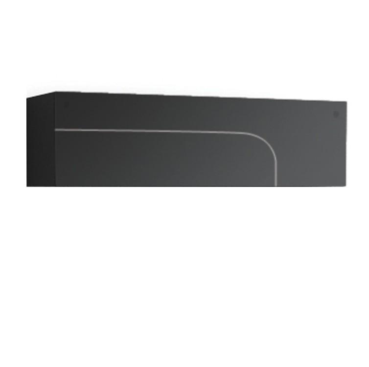 Прочая мебель MD, арт: 105465 - Прочая мебель