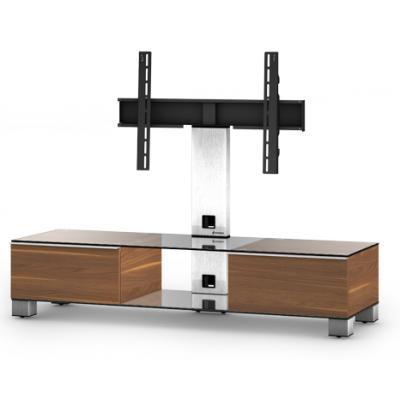 Подставки под телевизоры и Hi-Fi Sonorous MD 8140 C-INX-APL