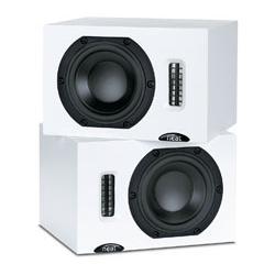 Полочная акустика NEAT acoustics, арт: 70256 - Полочная акустика