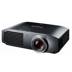 Проекторы Panasonic PT-AE8000EA проектор panasonic pt vw345n
