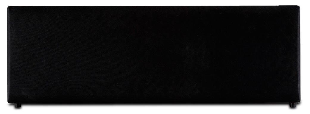Акустика центрального канала McIntosh LCR80 black акустика центрального канала mt power elegance center black