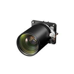 Объективы для проектора Sanyo Объектив для проектора LNS-S30 объективы для проектора epson среднефокусный объектив для серии eb z8000 v12h00