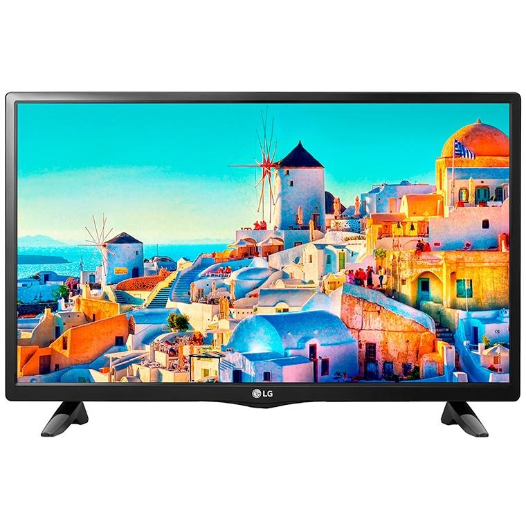 LED телевизоры LG 24LH451U led телевизоры lg 84ub980v