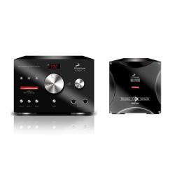 ��� (audio dac) Antelope Audio Zodiac+ Bundle (Voltikus � ���������)