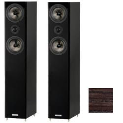 Напольная акустика ASW Cantius 412 dark oak asw cantius as 412 cherry