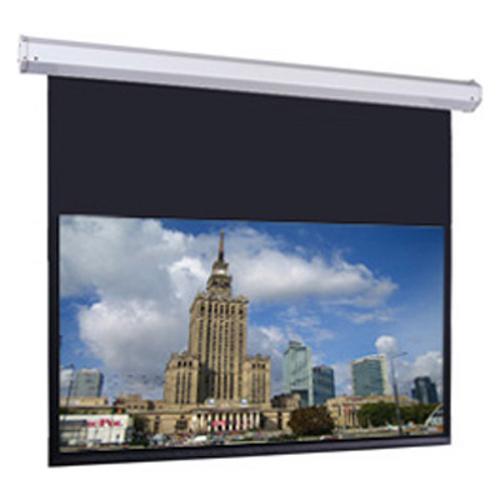 Экраны для проекторов Classic Solution от Pult.RU