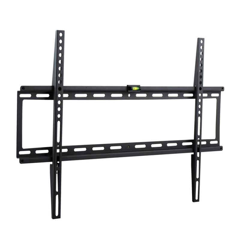 Кронштейны для телевизоров Kromax IDEAL-1 черный куплю тв ранасоник не менее 50 дюймов