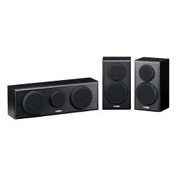 Комплекты акустики Yamaha, арт: 58136 - Комплекты акустики
