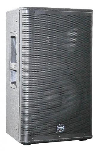 Концертные акустические системы Invotone DSX8A