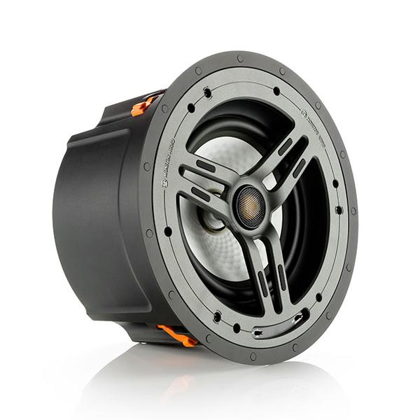 Встраиваемая акустика Monitor Audio от Pult.RU