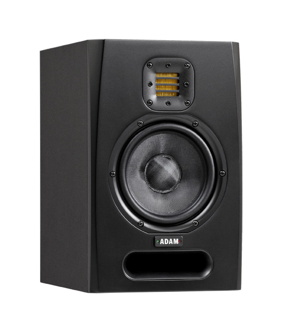 �������� �������� Adam Audio F5