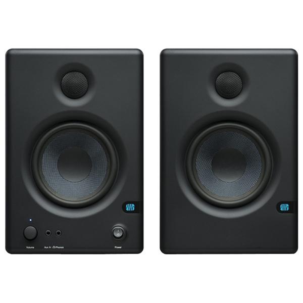 Полочная акустика PreSonus Eris E4,5