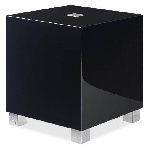 Сабвуферы REL T5i piano black